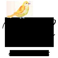 Oeufs 管理栄養士 中居香織のオフィシャルブログ