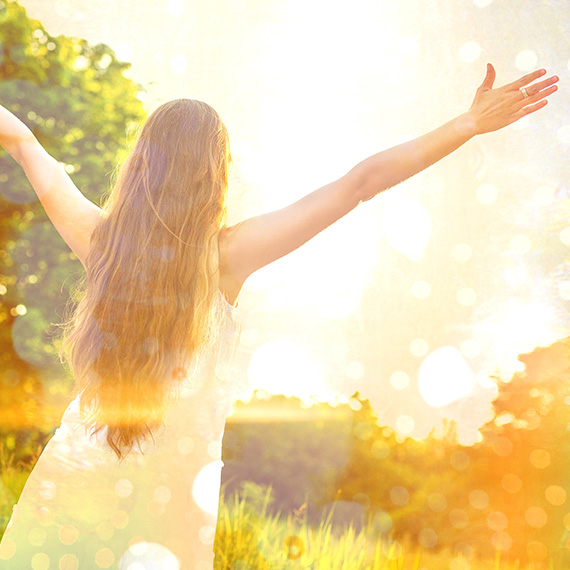 魂の回復プログラムよくある質問